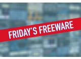 Friday's Freeware : Bon week-end !