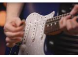 Jour-J pour la Fender Cory Wong Stratocaster !