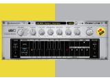 Nouvelle mise à jour pour l'ABL 3 d'AudioRealism