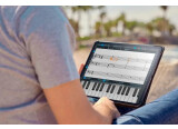 Dorico débarque sur iPad et iPhone