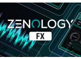 Découvrez gratuitement Zenology FX de Roland