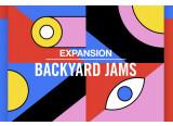 Backyard Jams, la nouvelle expansions Native Instruments, est arrivée