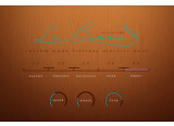 La banque de sons caritative LaBassa de SampleMi est toujours en vente
