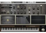 Sound Magic fusionne les basses avec la banque de sons FusionX