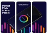 Antares annonce l'application Auto-Key sur iOS