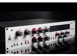 Louder Than Liftoff annonce le Silver Bullet MK2