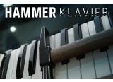 Impact Soundworks dévoile Hammer Klavier