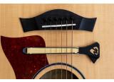 Un archet spécialement conçu pour votre guitare folk !