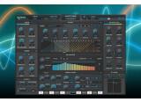 Voici Auto-Tune Vocodist, le nouveau combo logiciel d'Antares