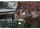 Black Rooster Audio annonce le préampli virtuel OmniTec-67A