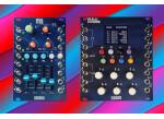 2 nouveaux modules pour IO Instruments