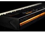 3 nouveaux pianos numériques chez Studio Logic