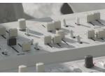 UDO Audio proposera désormais le Super 6 Desktop