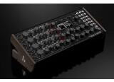 Enjoy Electronics signe son retour avec The Godfather
