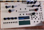 Un Moonwind MKII est en chemin chez Jomox