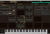 Explorez les sons FM avec Chipsynth OPS7 de Plogue