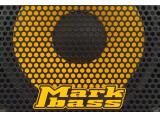 Mark Bass dévoile ses nouveaux combos !