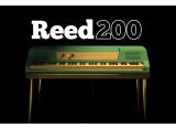 Découvrez Reel200 V2, de Sampleson