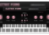 C'est Audiolatry et c'est gratuit : voici Electric Piano