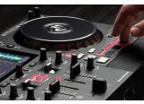 Retrouvez dès maintenant le Mixstream Pro chez Numark