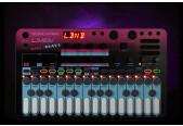 Sonicware sortira prochainement le Liven Bass&Beats