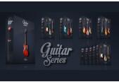 -35% sur le catalogue de guitares virtuelles de Soundprops