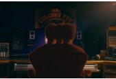 Spitfire Audio sort la banque de sons Trinz Colours PST