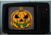 Spooky Meter veut vous tenir compagnie