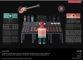 Musclez vos oreilles avec SoundGym