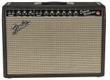 [NAMM] Fender ressort le '64 Custom Deluxe Reverb