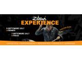 La tournée Zildjian Experience à Paris et Rennes