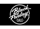 Gros Black Friday aussi chez Boz Digital Labs