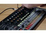 [EDIT] Behringer RD-808: vidéo, prix, patience