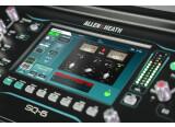 Des plug-insDEEP pour les Allen & Heat SQ