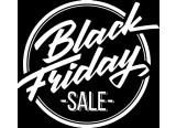 Boz Digital Labs attaque le Black Friday
