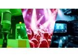 Sept Live étend ses activités au financement d'albums et de clips