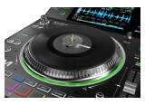 6 masterclasses Denon DJ en avril partout en France