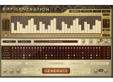 In Sessionse déchaîne avec Riff Generation: Outside In Edition