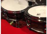 Le Kvlt Drums 2 d'Ugritone arrivera en septembre