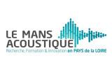Un double cursus Licence Acoustique Musique au Mans