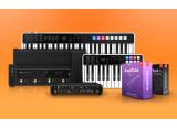 IK Multimedia vous fait des cadeaux avec certains matériels