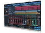 Vos morceaux préférés en multipistes dans Studio One 4
