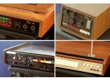 IK Multimedia offre un bundle d'extensions pour l'UNO Drum