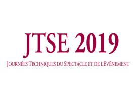 J-1 avant les JTSE 2019 aux Docks de Paris