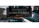 Les 6 pianos Session Keys d'e-instruments en bundle à prix spécial