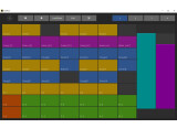 Xotopad passe à la version 2.9