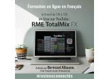 Audio-Technica France organise une série de webinars en avril
