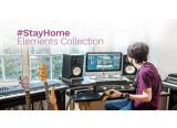 Un bundle Steinberg #StayHome gratuit pendant 60 jours