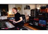 Faites-vous conseiller par un pro du mixage avec ProMixLive