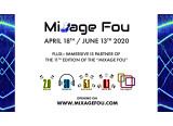 La 11e édition du concours Mixage Fou est lancée